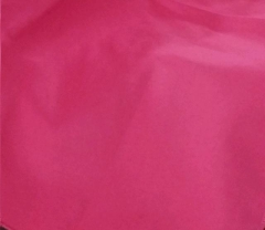 Where to rent HOT PINK LINEN in Omaha NE