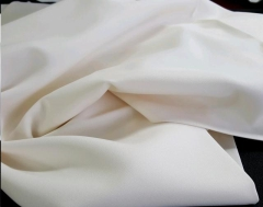 Where to rent IVORY LINEN in Omaha NE