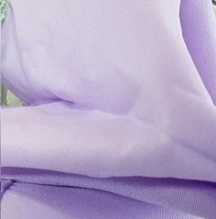 Where to rent LAVENDER LINEN in Omaha NE