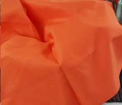 Where to rent ORANGE LINEN in Omaha NE