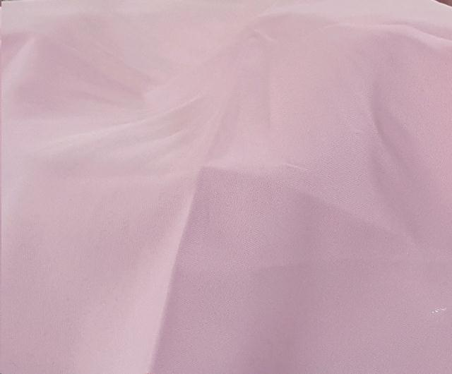 Where to find LITE PINK LINEN in Omaha