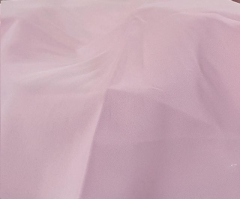 Where to rent LITE PINK LINEN in Omaha NE