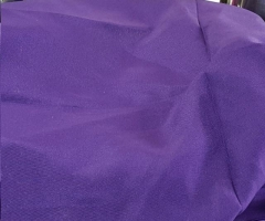 Where to rent PURPLE LINEN in Omaha NE