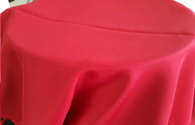 Where to find RED LINEN in Omaha