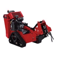 Where to rent STUMP CUTTER, TORO  TRACK in Omaha NE