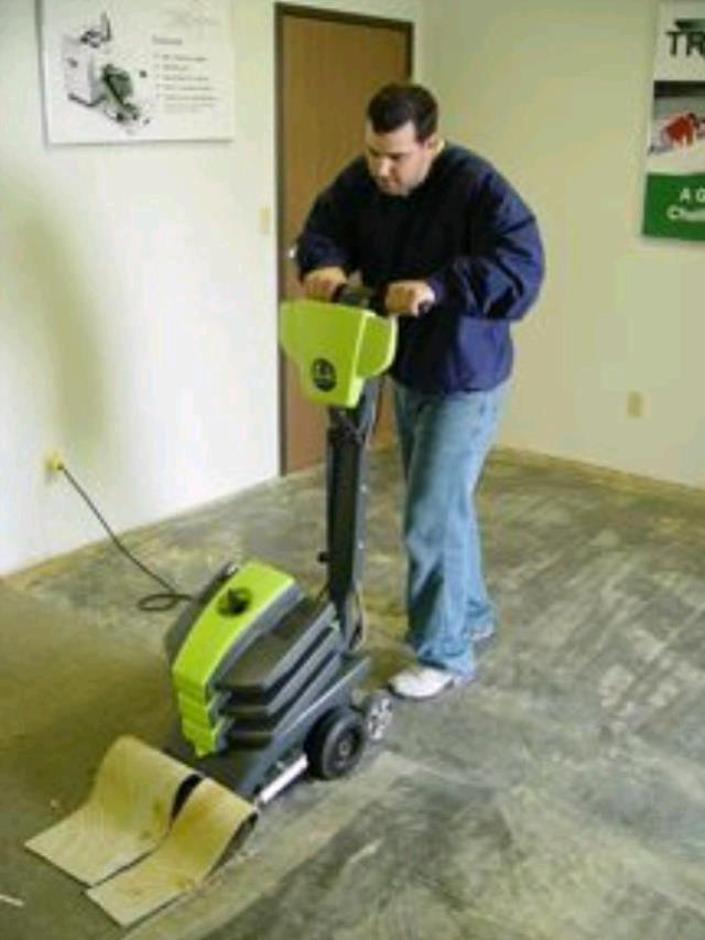 Where to find TILE STRIPPER, WALK BEHIND  Self Propel in Omaha