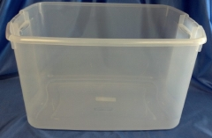 Rental store for PLASTIC FOOD TOTE, 66 QT in Omaha NE