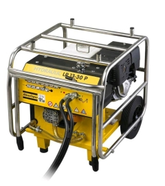 Where to rent HYD POWER PACK  FOR JACKHAMMER in Omaha NE