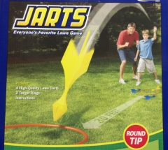 Rental store for YARD DARTS GAME Vs1 in Omaha NE