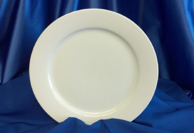 Where to find PLATTER, PORCELAIN RD 14 in Omaha