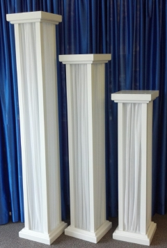 Column Rentals Omaha Ne Where To Rent Columns In Lincoln
