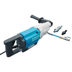 Where to rent CORE DRILL, HAND HELD WET-STANDARD in Omaha NE
