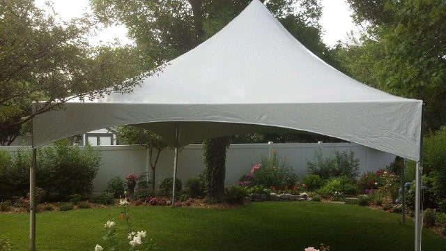 Where to find MARQUEE, 20X20 WHITE TENT in Omaha