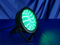 Where to rent WASH LIGHT, LED CHAUVET in Omaha NE
