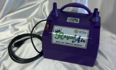 Where to rent BALLOON INFLATOR - DUAL AIR I in Omaha NE