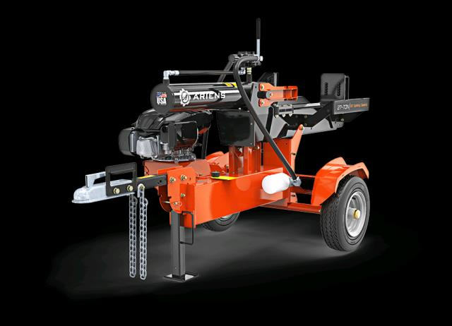 Where to find LOGSPLITTER, HYD GAS HOR VERT  30 Ton in Omaha