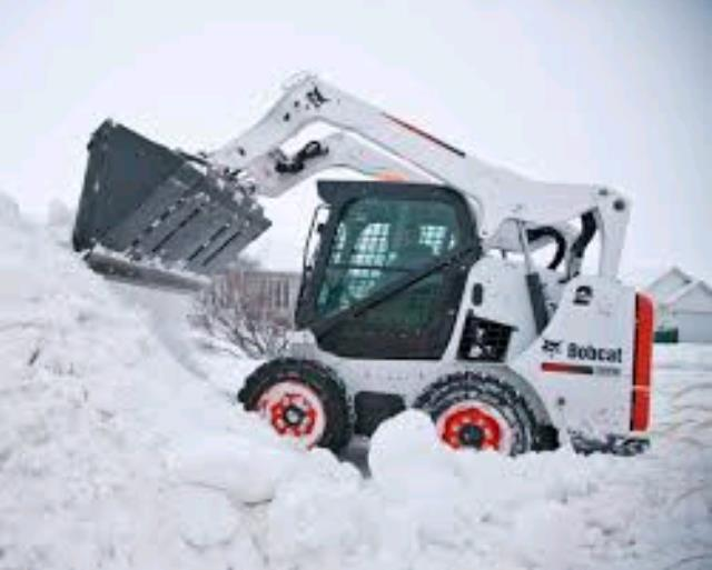 Where to find SNOWREMOVAL in Omaha