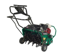 Where to rent AERATOR, LAWNAIRE V-NEW EST in Omaha NE