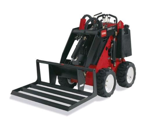 Where to find LAND LEVELER ATTACHMENT  Walk Behind in Omaha