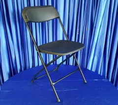 Rental store for CHAIR, BLACK    BLACK LEG in Omaha NE