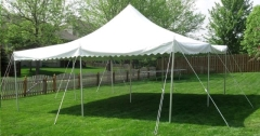 Where to rent CANOPY, WHITE   E-15X15 in Omaha NE