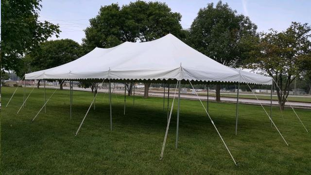 Where to find CANOPY, WHITE   E-20X40 in Omaha