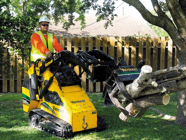 Where to find GRAPPLE ATTACHMENT, ROTATING  Toro in Omaha