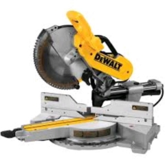 Rental store for MITRE SAW, 12  COMPOUND in Omaha NE