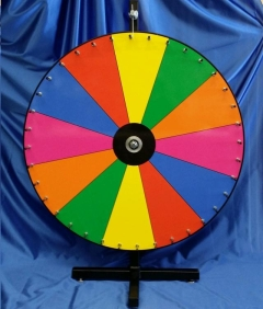 Rental store for WHEEL, COLOR 30   Wide Colors in Omaha NE