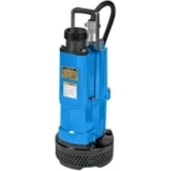 Rental store for SUBMERSIBLE PUMP,  ELECTRIC   3 in Omaha NE