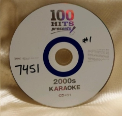 Where to rent HITS OF THE 2000 S  1 in Omaha NE