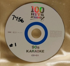 Where to rent HITS OF THE 90 S  1 in Omaha NE