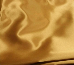 Where to rent RUNNERS, GOLD SATIN 12 X120 in Omaha NE