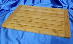 Where to rent BAMBOO TRAY, 14 X21 in Omaha NE