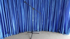 Where to rent MIC STAND  With or W O Boom in Omaha NE