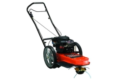 Where to rent TRIMMER ,WEED WHACKER  WALK BEHIND in Omaha NE