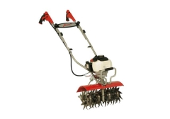 Where to rent TILLER CULTIVATOR MATHIS DELUXE in Omaha NE