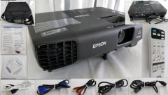 Where to rent PROJECTOR, LCD EPSON III in Omaha NE