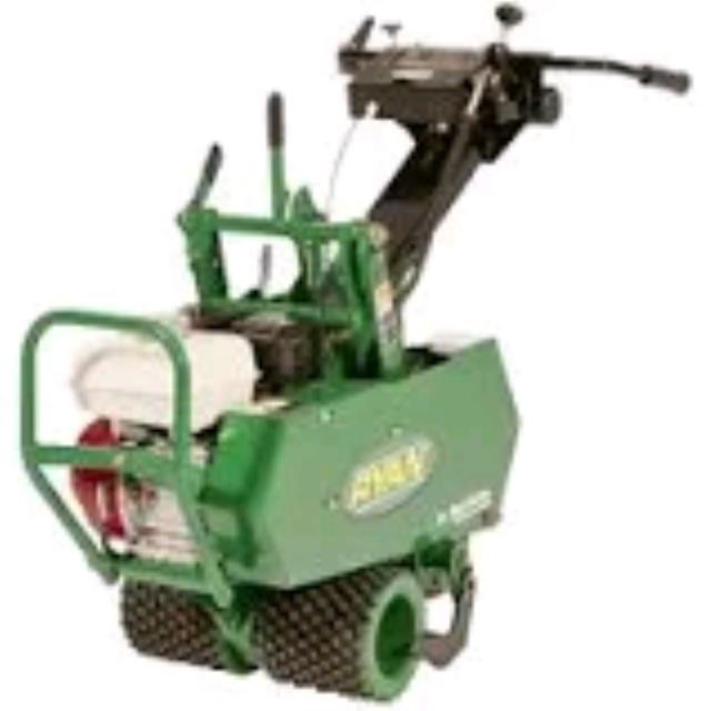 Where to find SOD CUTTER, GAS 18  OR 24 in Omaha