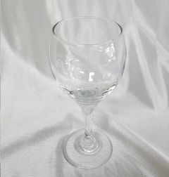 Rental store for WINE GLASS, TEAR DROP 10 3 4 Oz in Omaha NE