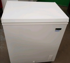 Rental store for CHEST FREEZER 5.0 CU FT in Omaha NE
