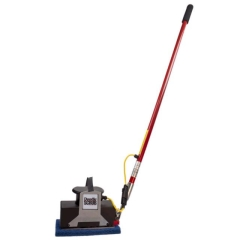 Floor Care Equipment Rentals Omaha Ne Where To Rent Floor