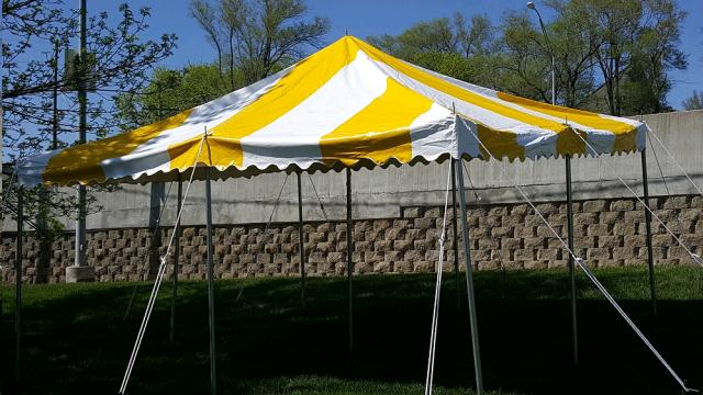 Where to find CANOPY, Y   W   E  15X15 in Omaha