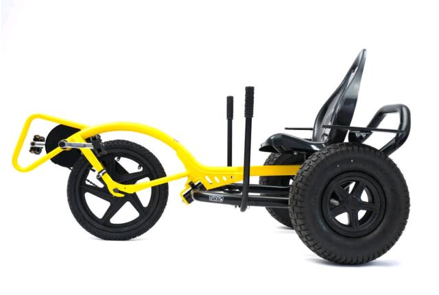 Kart Inch Turbo Inch 3 Wheel Rentals Omaha Ne Where To