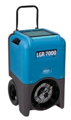 Rental store for DEHUMIDIFIER,  27 GALLON  Ex Large in Omaha NE