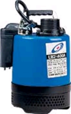 Rental store for SUBMERSIBLE PUMP, ELECTRIC  3 4   Large in Omaha NE
