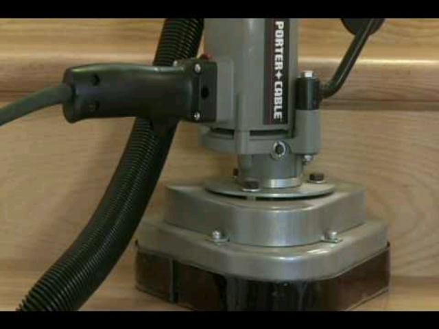 Where to find FLOOR EDGER  3 Disk in Omaha