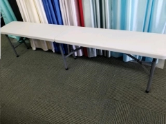 Rental store for BENCH, BI-FOLD 6 Ft in Omaha NE