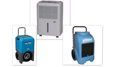 Rental store for DEHUMIDIFIER OPTIONS in Omaha NE