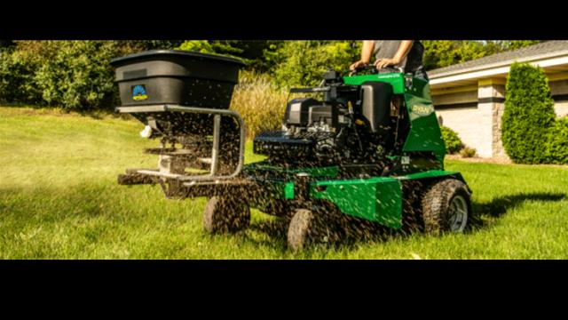 Where to find SPREADER KIT  RIDE ON AERATOR in Omaha